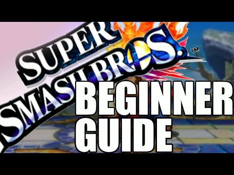 Guide - Post about Super Smash Bros Terminology http://www.ign.com/wikis/super-smash-bros-wii-u-3ds/Terminology Post About Super Smash Bros 4 Vectoring http://smashboards.com/threads/vectoring-the-replacem...