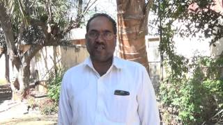 Narayangaon Bapusaheb Gaikwad Blast 2015