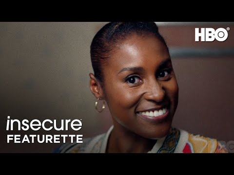 Insecure: A Look Ahead to Season 5 (Featurette) | HBO