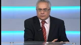 Veja o comentário do jornalista ao Repórter Brasil. Ver episodio: http://tvbrasil.ebc.com.br/reporterbrasil/bloco/nassif-comenta-producao-industrial-e-al...