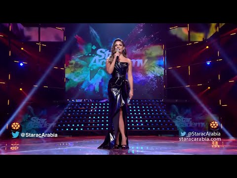 Prime - Official Website: http://www.staracarabia.com Official Facebook: https://www.facebook.com/StaracArabia Official Twitter: http://www.twitter.com/StaracArabia ...