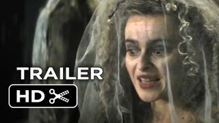 Nonton Great Expectations Official Trailer #1 (2013) - Helena Bonham Carter Movie HD Film Subtitle Indonesia Streaming Movie Download