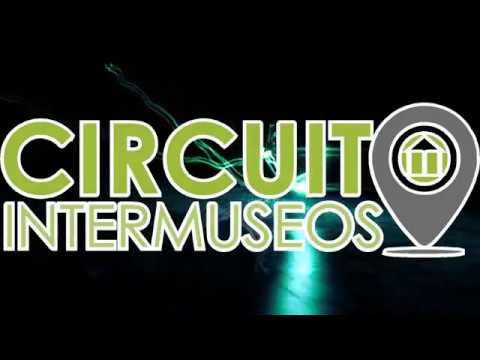 Circuito Intermuseos 2017