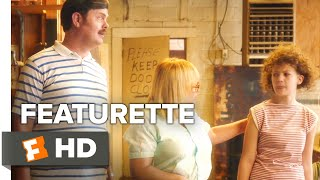 Nonton Permanent Featurette - A Very Odd Family (2017) | Movieclips Indie Film Subtitle Indonesia Streaming Movie Download