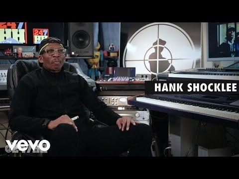 Hank Shocklee - My Top Records Produced (247HH Exclusive)