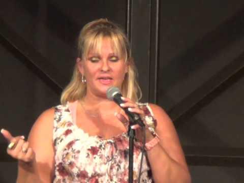 Lauren Johnson, Austin, Texas