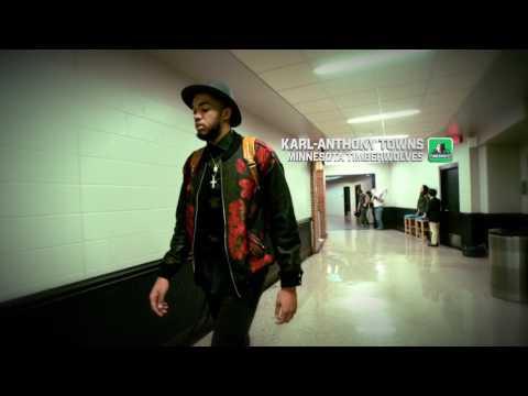 NBA FASHION 10