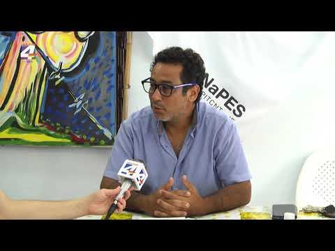 Afempay señala que el inicio de clases en Secundaria fue irregular