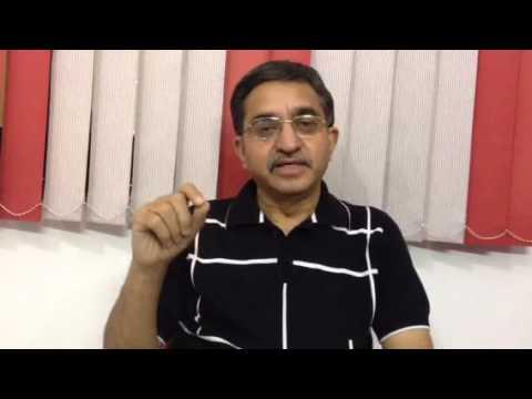 Symptoms of depression in Hindi  dr rajeev  gupta MD