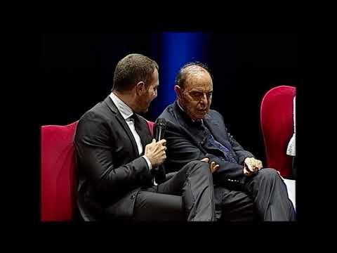 XLVI edizione Premio Guidarello - Menzione speciale a Daniele Piervincenzi