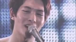"Video CNBLUE JongHyun ""Aregato/Thank You"" MP3, 3GP, MP4, WEBM, AVI, FLV Januari 2018"