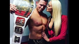 The Miz - Can See Right Thru John Cena- Burnage #2 - Manufactured Romance & Relationship Fakes - 07 - 03 - 2017 #SDLiveAnother semi shoot-work angle with Mike Mizanin ripping Cena a new one for yet another stance - this time, on the entire falsehood and downright business/robotic way his relationship with Nicole Bella Garcia has (over the years) been kept secret and later only documented on E! Reality Show Total DivasPROMOTIONAL ONLY - ALL (c) WWE Inc. - World Wrestling Entertainment 2017