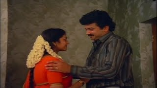 Subhayathra - Full Movie - Malayalam
