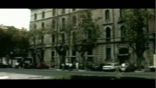 Ferrari History - Ferrari Testarossa&GTO
