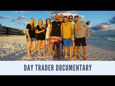 Become A STOCK TRADER! Day Trader Documentary With Bulls on Wall Street And Mentorship Students