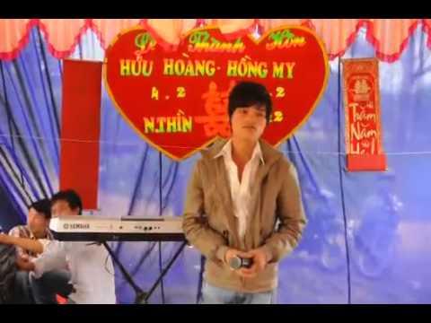 Bạn trai có giọng hát của Khánh phương