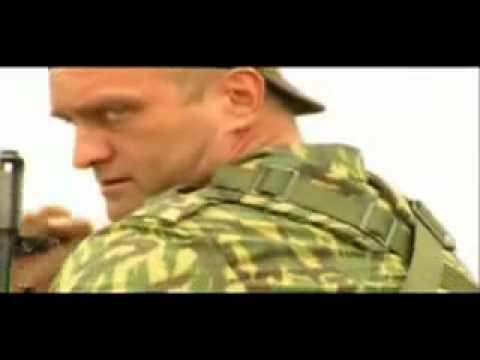 видео песни гога боба угодья чиновники, медийные