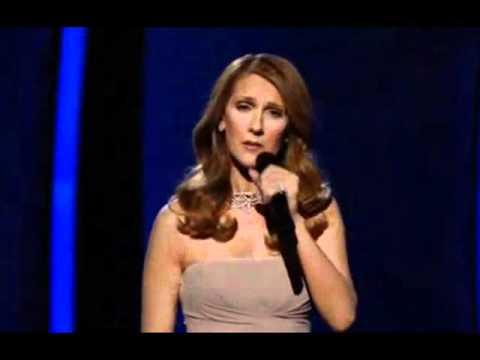 Tekst piosenki Celine Dion - Smile po polsku
