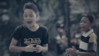 Nonton Sim F Short Movie Film Subtitle Indonesia Streaming Movie Download