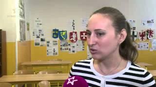 Ukrajina zajímá i české studenty