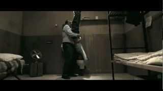 Nonton Cellmates   Trailer Film Subtitle Indonesia Streaming Movie Download