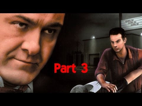 sopranos video game cheats