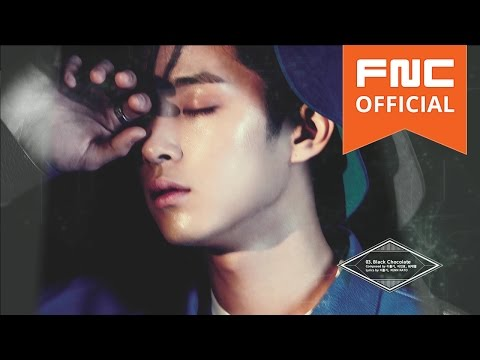 FTISLAND – 5th Album 'I WILL' 전곡 Highlight Medley