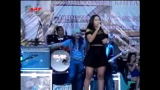 Dusta - Dangdut House Music ODON