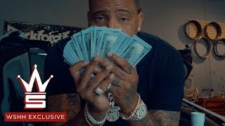 Philthy Rich Barely Know My Name rap music videos 2016