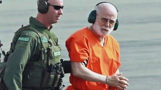 "Video Whitey Bulger's capture — The ""60 Minutes"" report MP3, 3GP, MP4, WEBM, AVI, FLV Maret 2019"