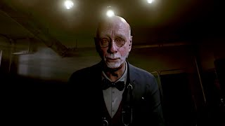 The Inpatient Official Accolades Trailer