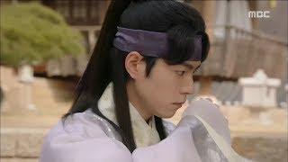 Im Si-wan embarrassment and Hong Jong-hyun said?!▶Playlist for More episodes - https://www.youtube.com/playlist?list=PLKGrX96Q1q7rv-I6qp5AHckl6R0i3YLye7olCvjRWZwJ2uRSYfLS_m23▶Like the MBC Fanpage & WATCH new episodes - https://www.facebook.com/MBC