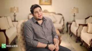 رمضان غيّرني (إيقاع) - محمد بشار | طيور الجنة