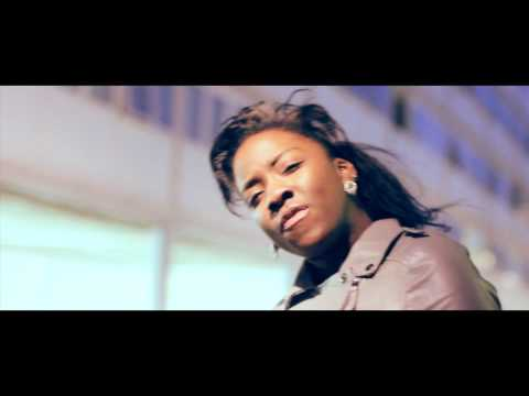 Trilla feat Lioness – They Don't Want It [Net Video]
