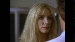 Nonton A Woman Scorned  1994  Trailer Film Subtitle Indonesia Streaming Movie Download