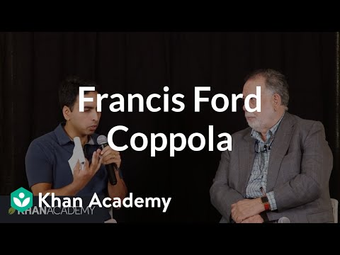 Khan Academy Chat Room