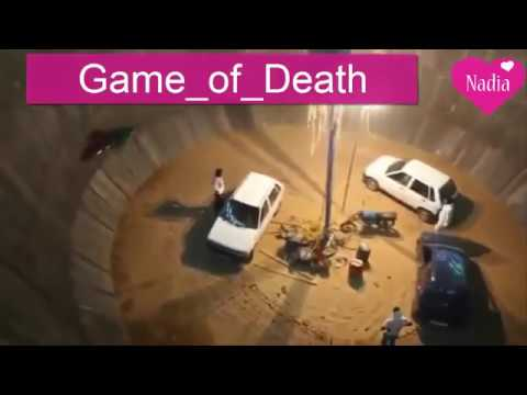 Video Bikers | Game of life  | Bikers (  Maut ka Kuwa ) download in MP3, 3GP, MP4, WEBM, AVI, FLV January 2017