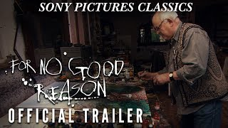 Nonton For No Good Reason   Official Trailer Hd  2014  Film Subtitle Indonesia Streaming Movie Download