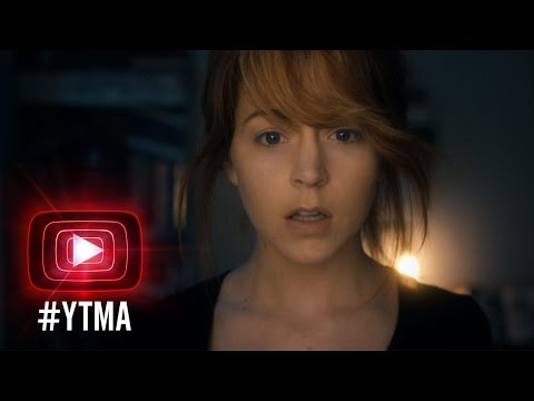 Lindsey Stirling – Take Flight [Official Music Video – YTMAs]