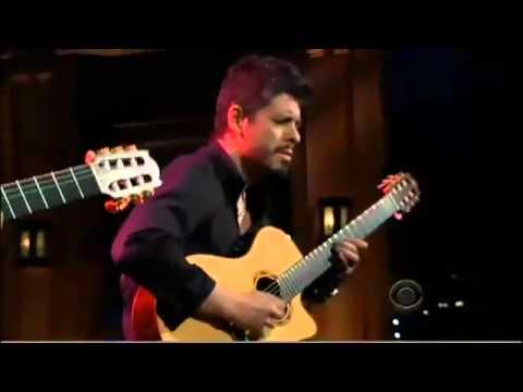 我的媽呀也太好聽了吧,兩把吉他可以彈成這樣!