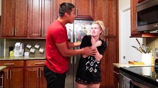 Video He Made Her Cry Again.. MP3, 3GP, MP4, WEBM, AVI, FLV April 2018