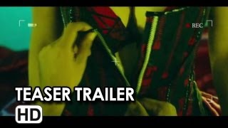 Nonton Ragini Mms 2 Teaser Trailer  2014  Film Subtitle Indonesia Streaming Movie Download