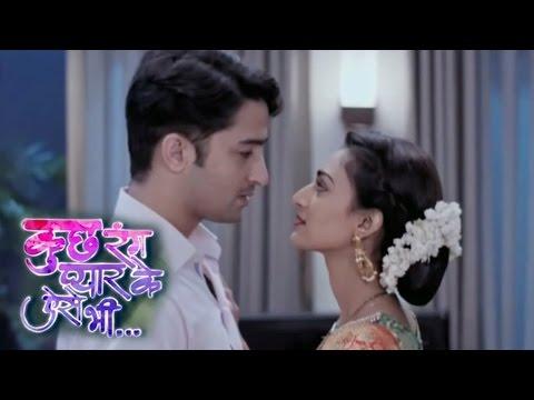 Dev & Sonakshi To RE-UNITE Post Leap | Kuch Rang P