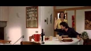 Ti Amo In Tutte Le Lingue Del Mondo - FILM COMPLETO