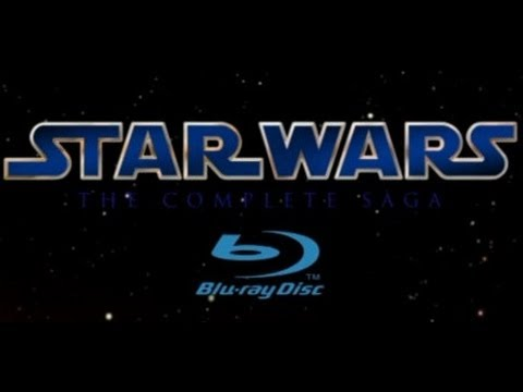 preview-IGN Reviews - Star Wars Blu-ray Review (IGN)
