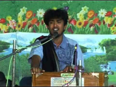 Video Rajbha Gadhvi Dayro Bhajan - 2 download in MP3, 3GP, MP4, WEBM, AVI, FLV January 2017