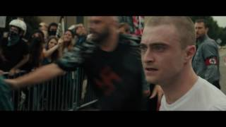 Nonton Imperium - Daniel Radcliffe  - Rally Clip - In Cinemas 23rd September Film Subtitle Indonesia Streaming Movie Download