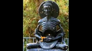 Siddhartha by Hermann HESSE |  Religion | FULL Unabridged AudioBook