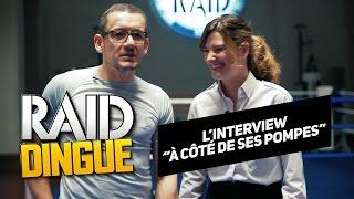 Nonton Raid Dingue   L   Interview    C  T   De Ses Pompes Film Subtitle Indonesia Streaming Movie Download