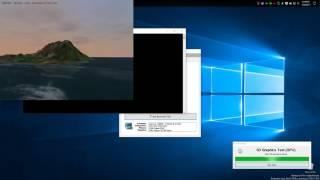 Download Lagu Windows 10 Build 10.0.15014 Mp3